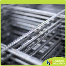 hot selling gabion basket suppliers used hesco barriers price