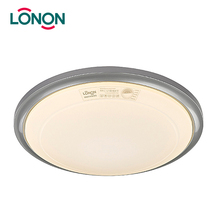 New Design Smart Bluetooth Modern Ceiling Round Led Light