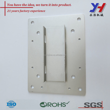 Metal shaping bracket auto parts Welding parts