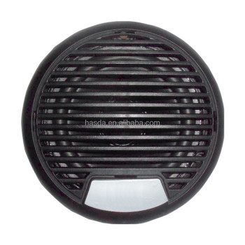 "3"" inch marine sound box speaker mp3 bluetooth play for sauna spa pool kitchen"