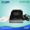 OCPP-583 58mm usb thermal receipt pos android printer with High printing speed