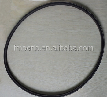 Car Engine Belt Toyota Land Cruiser 99332-11260