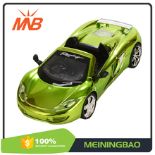 high quality 1 43 scale 4 channel rc sport car other toys & hobbies for boys
