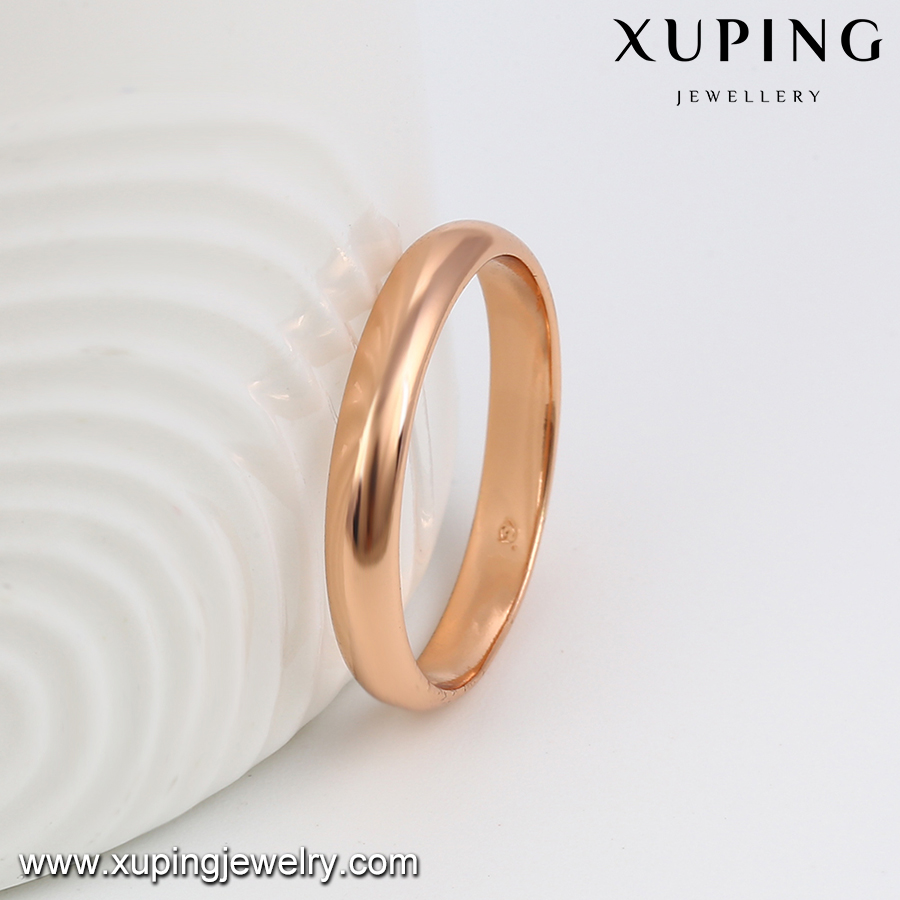13811-xuping fashion Ally express cheap wholesale ring price without stones