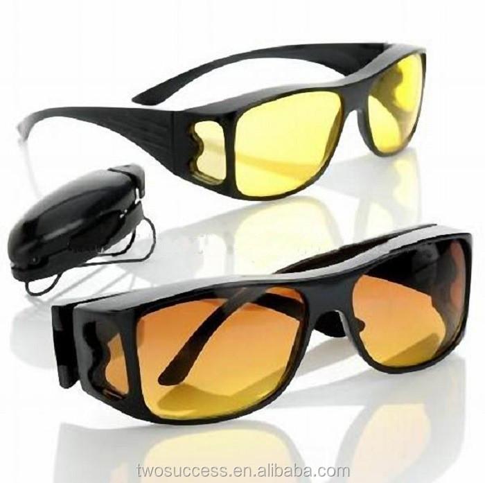Fit Over Sunglasses (2).jpg