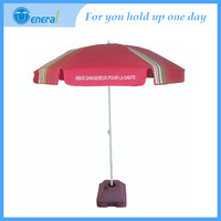 Strong Zhejiang Best selling Sunscreen beach umbrella holder