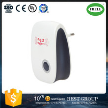 FBUM02 electronic mosquito dispeller electric insect repellent electronic insect repellent(FBELE)