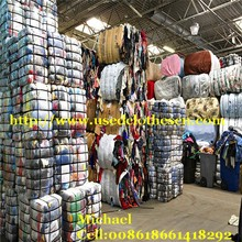 second hand used clothes wholesale for africa,hope cooperate long item need business partner
