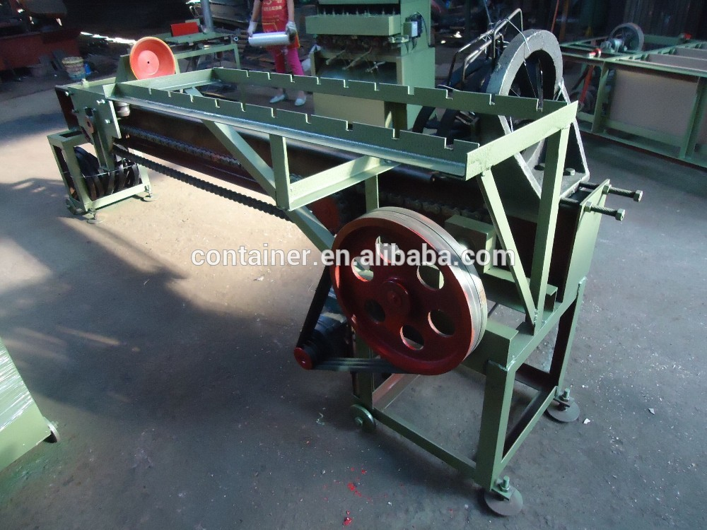 bamboo toothpick making machine in india Multi-Function bamboo toothpick equipment
