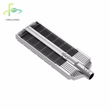 Integrated waterproof IP65 outdoor solar 200W led street light