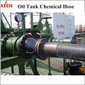 Oil composite hose, acid resistant composite pipe, compound pipe, customized chemical hose factory, oil hose