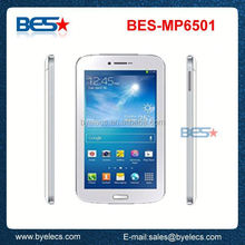 High quality WIFI MTK8312 phone call 3g laptop convert to tablet