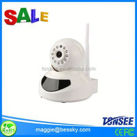 wireless home alarm wifi security alamr system,mini digital wifi ip camera,gsm home security alarm camera x009