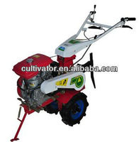 9HP Diesel engine motocultor for farm use