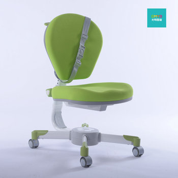 GMYD ego child learning chair and home chair