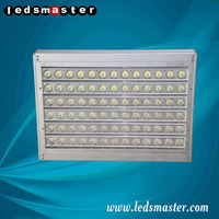 For Philips Led Quality export led flood light 1000w unique products from china