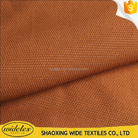 Alibaba dyed single Jersey viscose spandex knitting rayon fabric for garment