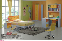 kids furniture sellers,kids bedroom furniture,smart kids furniture