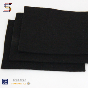 OEM PP/PET nonwoven 800g cloth for gluying