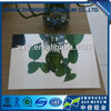 High Quality 1100 mirror finished reflective aluminum sheet for sale
