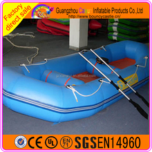 2016 Cheap Inflatable Raft Boat ,Large Inflatable Boat For Sale