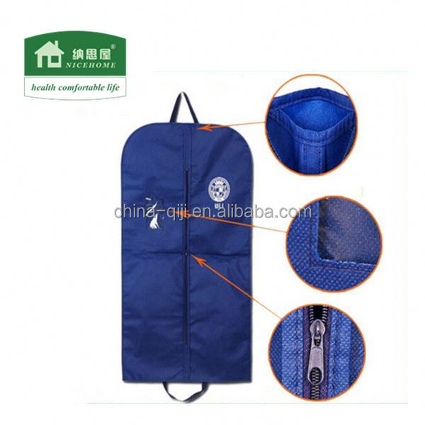 2014 hot sell punching bag cover for storage