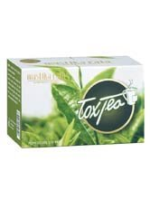 Tox Tea - Helps Improve Defecation Process