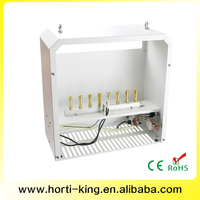 gas generators prices gas turbine from china