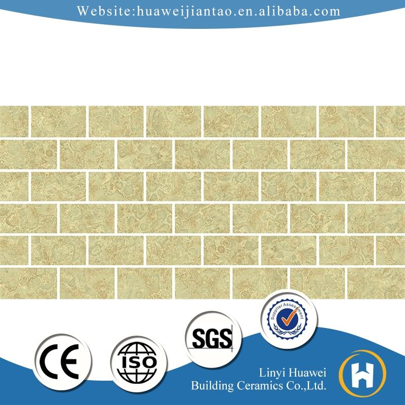 Hot selling vinyl floor tile standard size with low price
