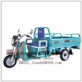 best quality electric cargo tricycle YF-FENGTENG