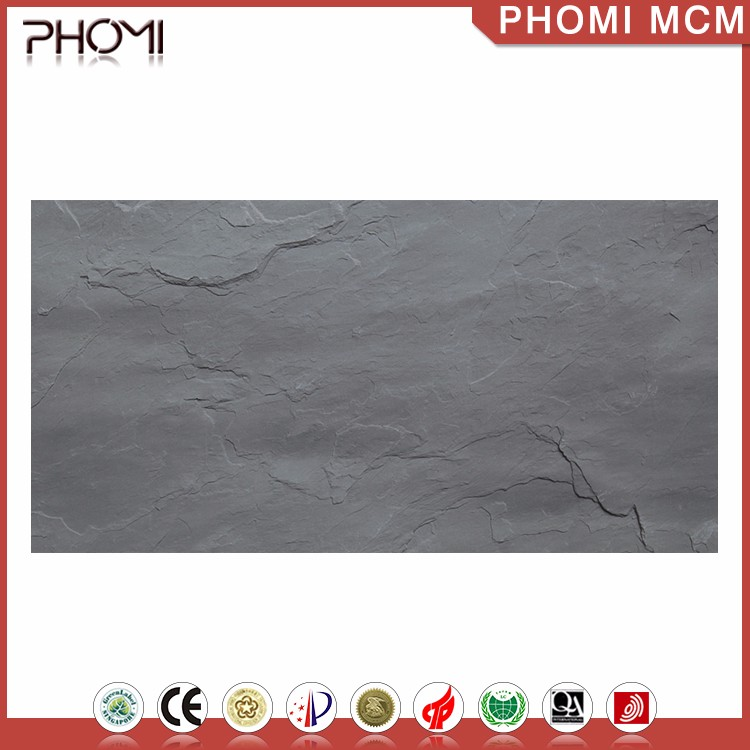 Anti-Moth Breathable Slate Stone Prices