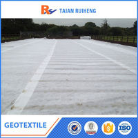pp geotextile planting grow bags fabric grow bags