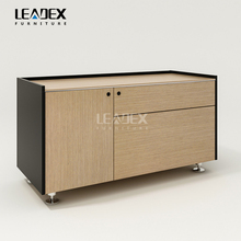 exquisite texture outlet product office furniture islamabad