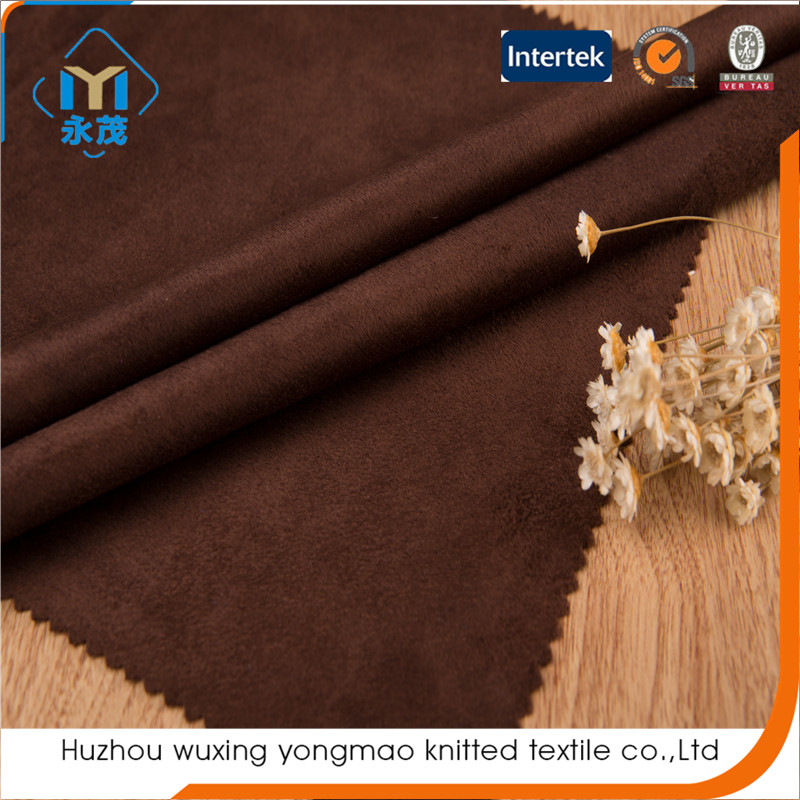 2017 Hot New Products Cheap Upholstery Fabric Furniture Upholstery Fabrics Types