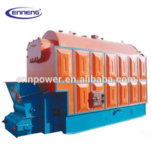 High Efficiency Steam Generator Coal Fired Steam Boiler For Sale
