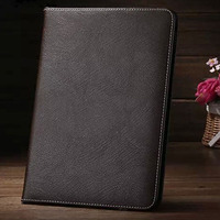 2015 New Color 10.6 inch PU leather Tablet Case