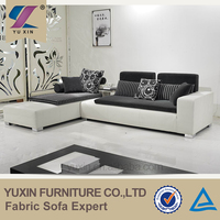 modern sofa design made in foshan furniture industry