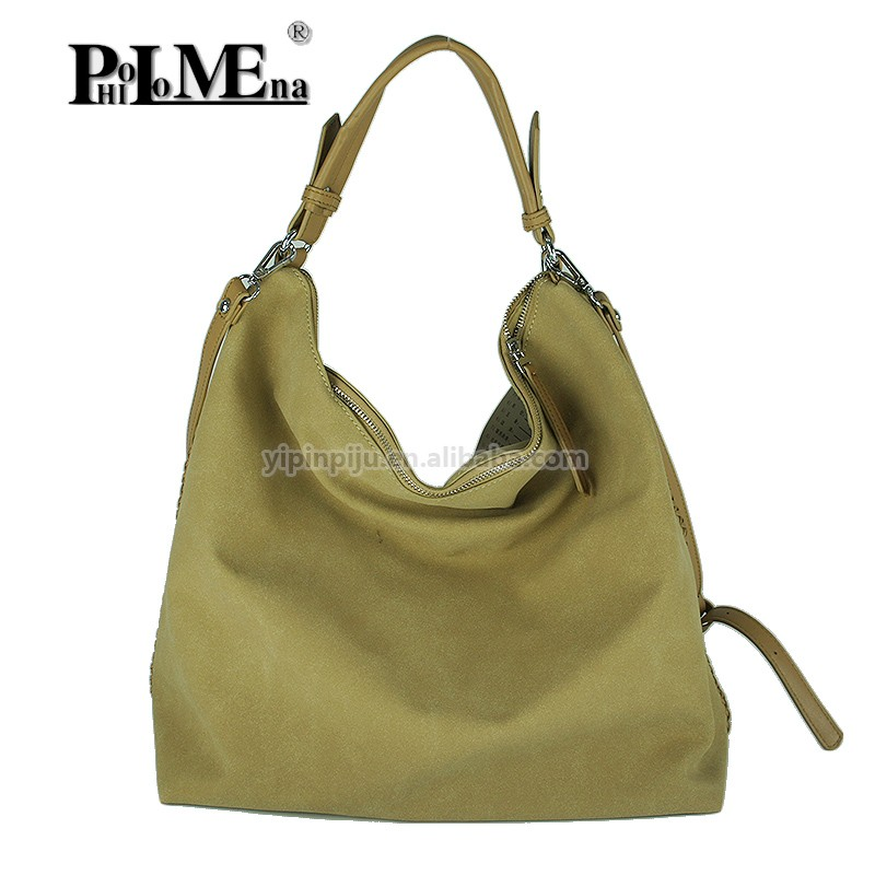 Replica handbag women bag handbag manufacturers china 2016 fashionable hand bag high quality designer shoulder bags