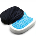 Cooling Car Seat Cushion Summer Air Cooled Seat Cushion Summer Office Chair Cooling Seat Cushion