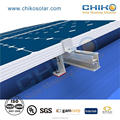 Good price solar panel mounting feet for metal rooftop