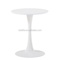Round Popular Cheap Tea Table Table