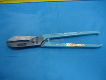 Irvin tools general purpose snips