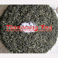 Traditional Chinese export tea, China factory supply Chunmee green tea 9371