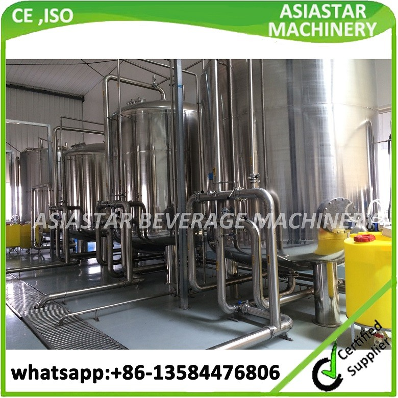 CE approved gold supplier automatic 5 micron water filter CE,ISO