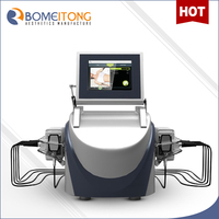 Hot sale!!! low level laser therapy machine for body slimming