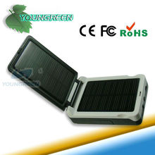 RoHS Solar Cell Phone Charger