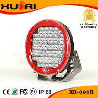 Cheap Strong power lights out 8160lm Flood beam arb intensity 9inch 96w led work spot light 96w led driving light