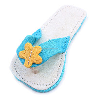 Dog Loofah Shoes Toy Chewing Toys for Pet Puppy Product