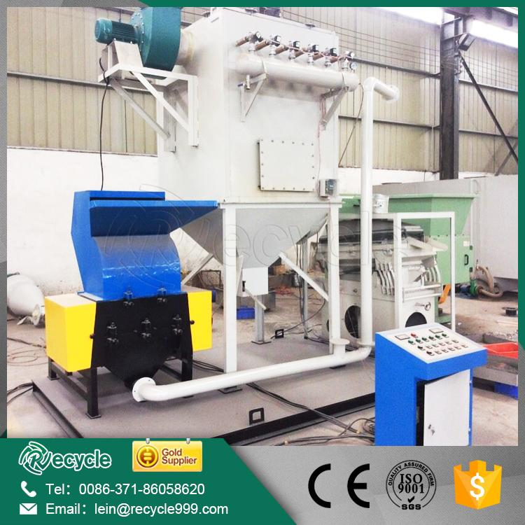 Hot selling plastic washing recycling machine for wholesales