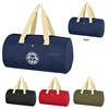 Wholesales Competitive price gym duffle bag